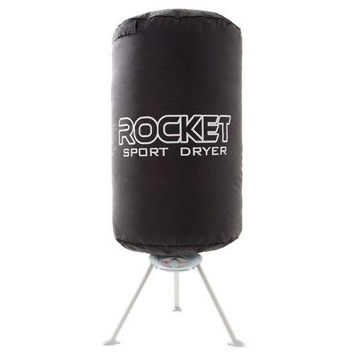 Rocket Sport Dryer ROCKET SPORTS Heated Equipment Dryer