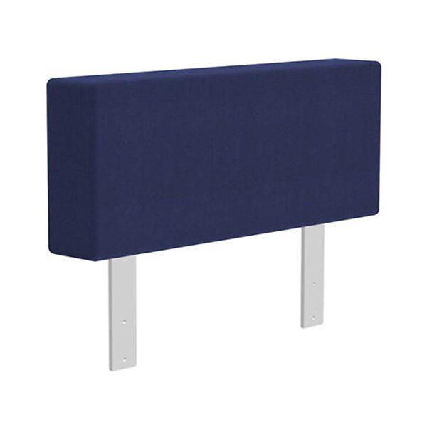 Loll Designs Platform One Arm Accessory - Color: Blue - PO-ARM-5439-SB