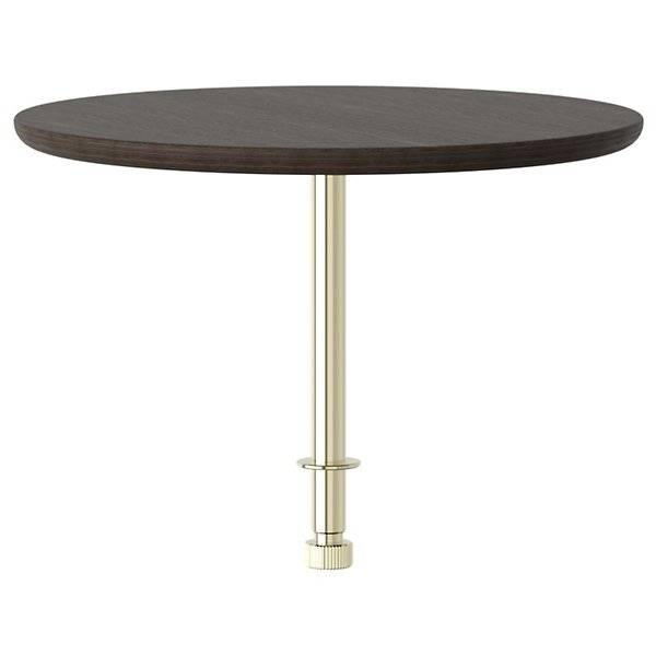 UMAGE Lounge Around Table Accessory - Color: Wood tones - 5404