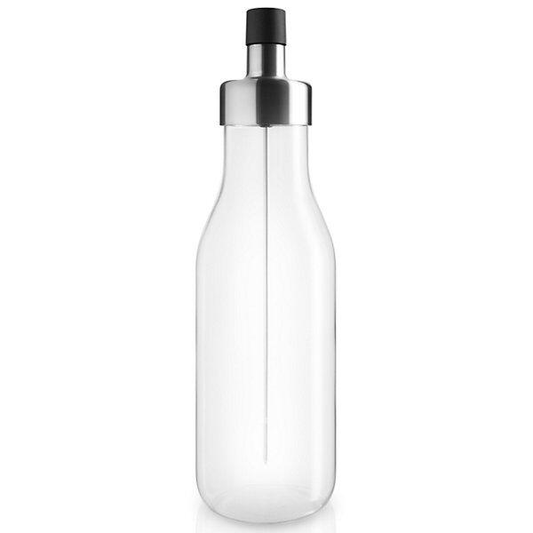 Eva Solo MyFlavour Oil Carafe - Size: 0.5 L - 567686