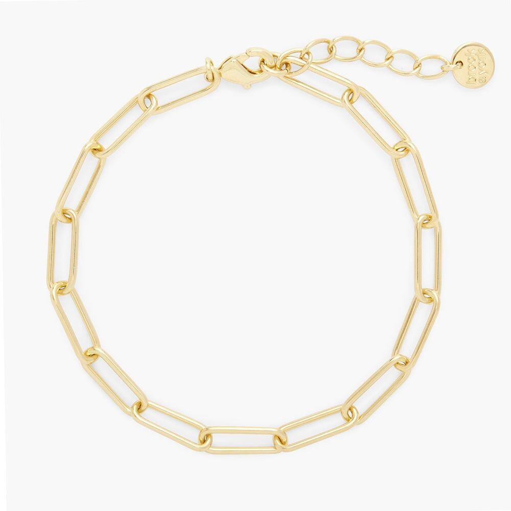 Brook & York Colette Bracelet