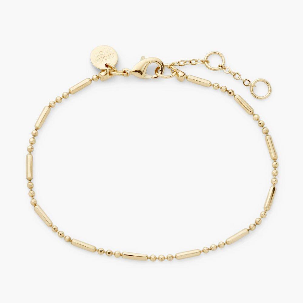 Brook & York Bailey Bracelet - Discontinued