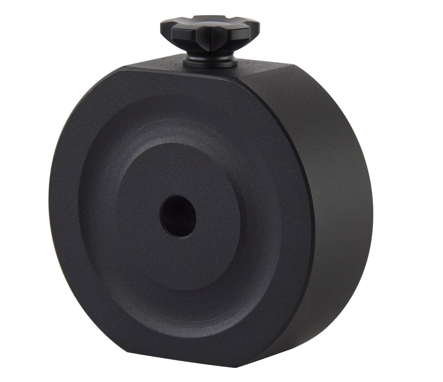 Celestron Counterweight 17lbs for 19mm Shaft