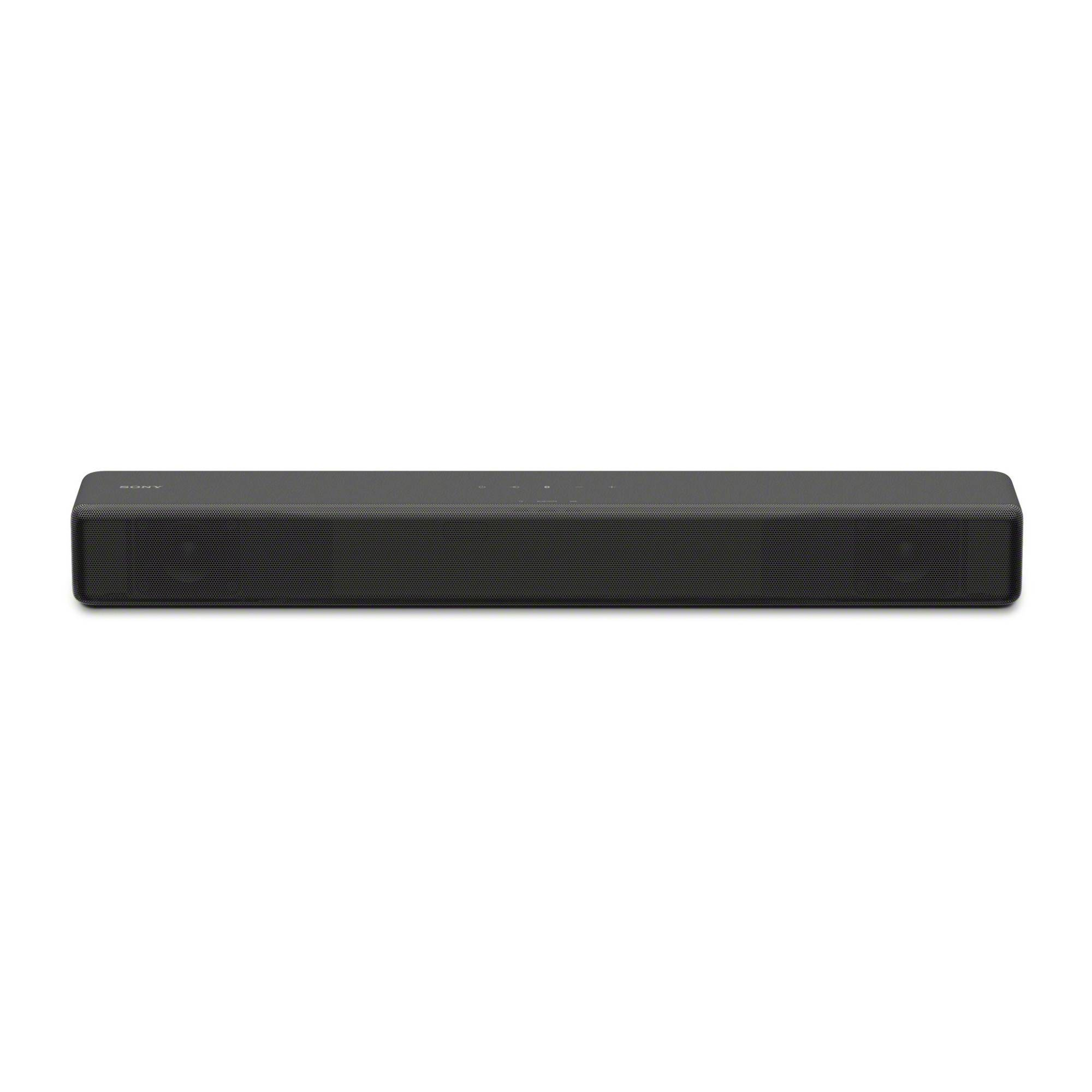 Sony HT-S200F 2.1-Channel Wireless Bluetooth Soundbar with Integrated Subwoofer