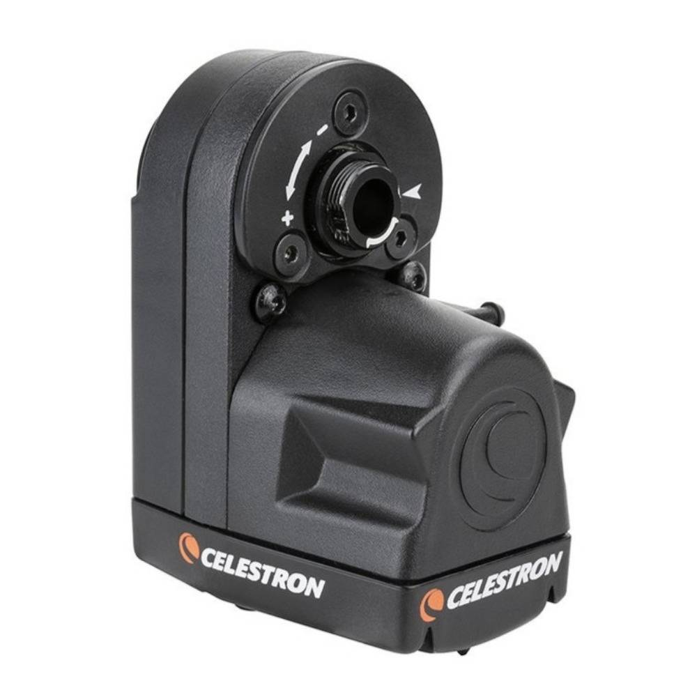 Celestron Focus Motor for SCT and EdgeHD Optical Tubes