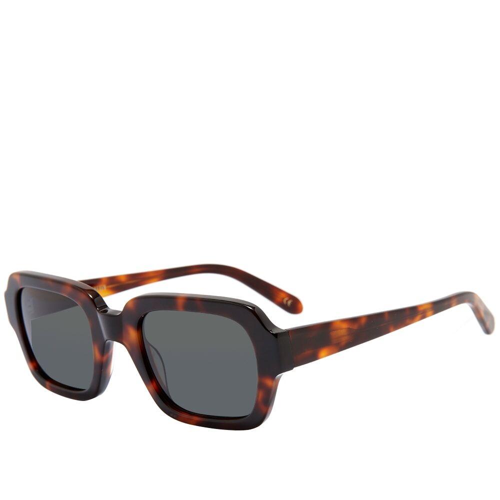 Han Kjobenhavn Han Code Sunglasses
