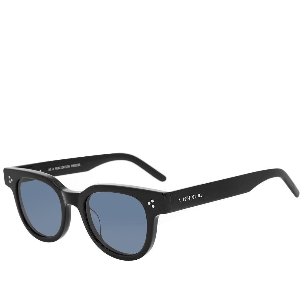 AKILA Legacy Sunglasses