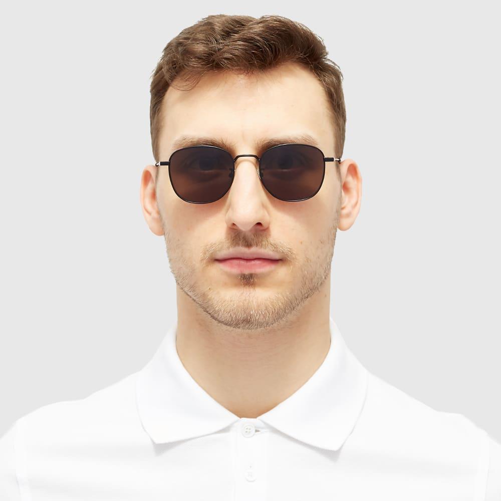 Saint Laurent SL 299 Sunglasses