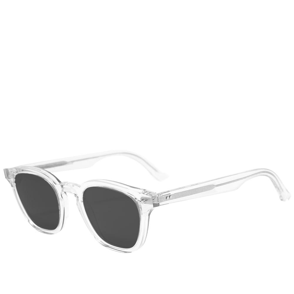 Monokel Model 2 Sunglasses