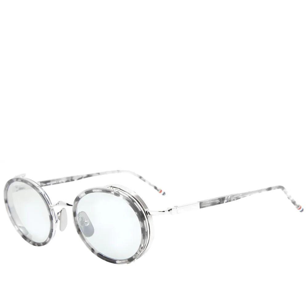 Thom Browne TB-813 Sunglasses