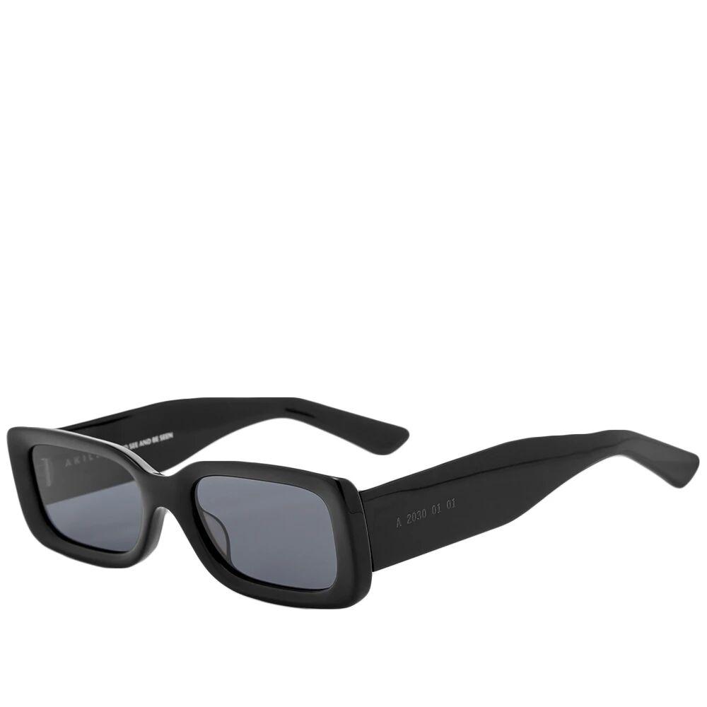 AKILA Verve Sunglasses