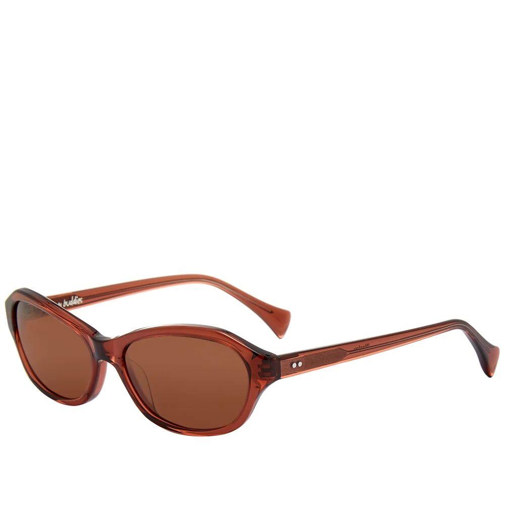 Sun Buddies Wesley Sunglasses