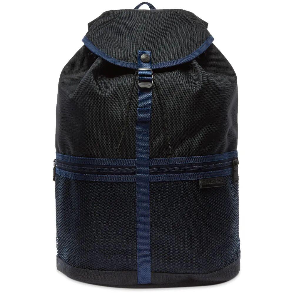 Master-Piece Swish Series Backpack