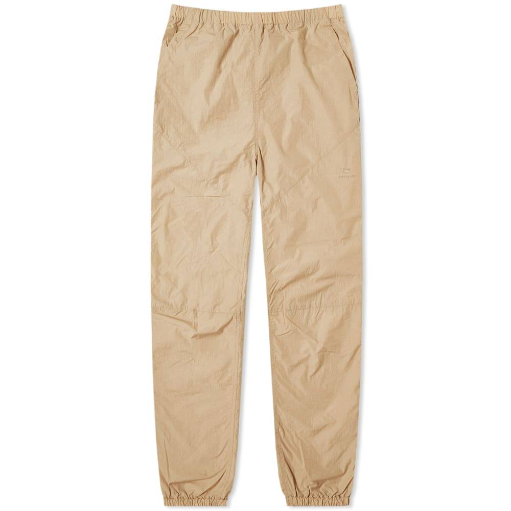 Woolrich Outdoors Cyclone Tech Pant