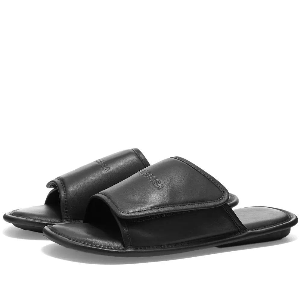 Balenciaga Home Sandal