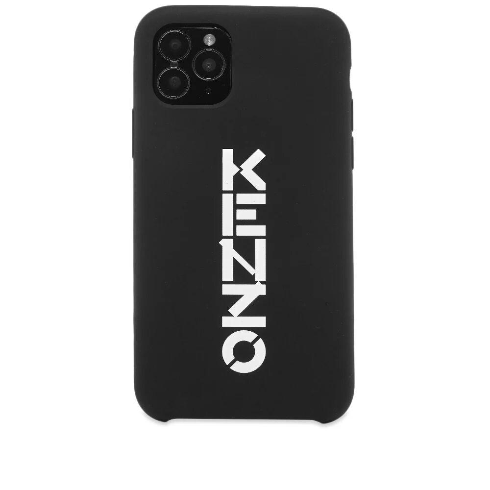Kenzo Logo iPhone 11 Pro Case