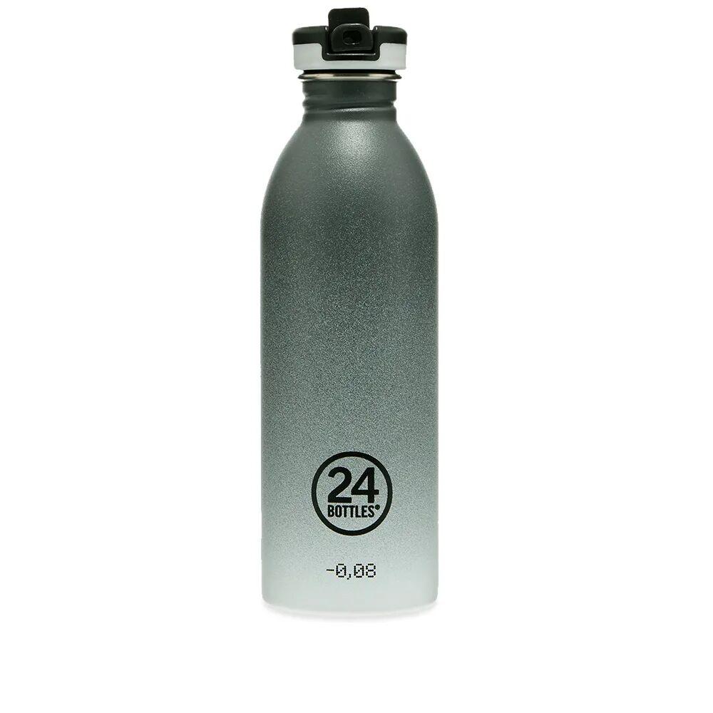 24 Bottles Urban Sport Bottle