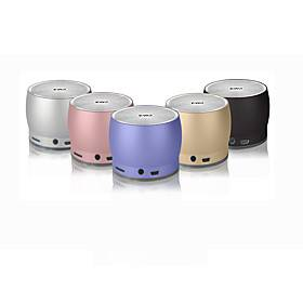 EWA A116 Wireless Subwoofer Portable For Mobile Phone