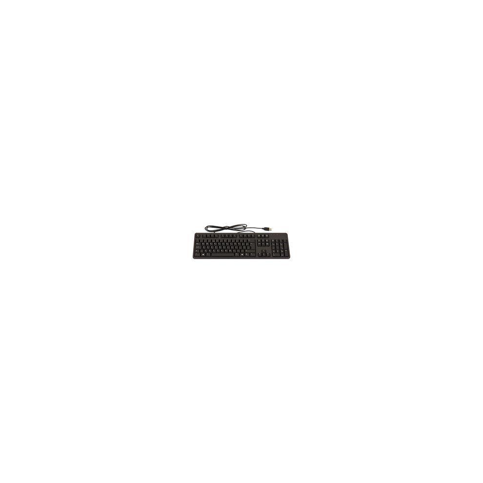 Dell KB212-B Keyboard ENGLISH/IRISH KB212-B
