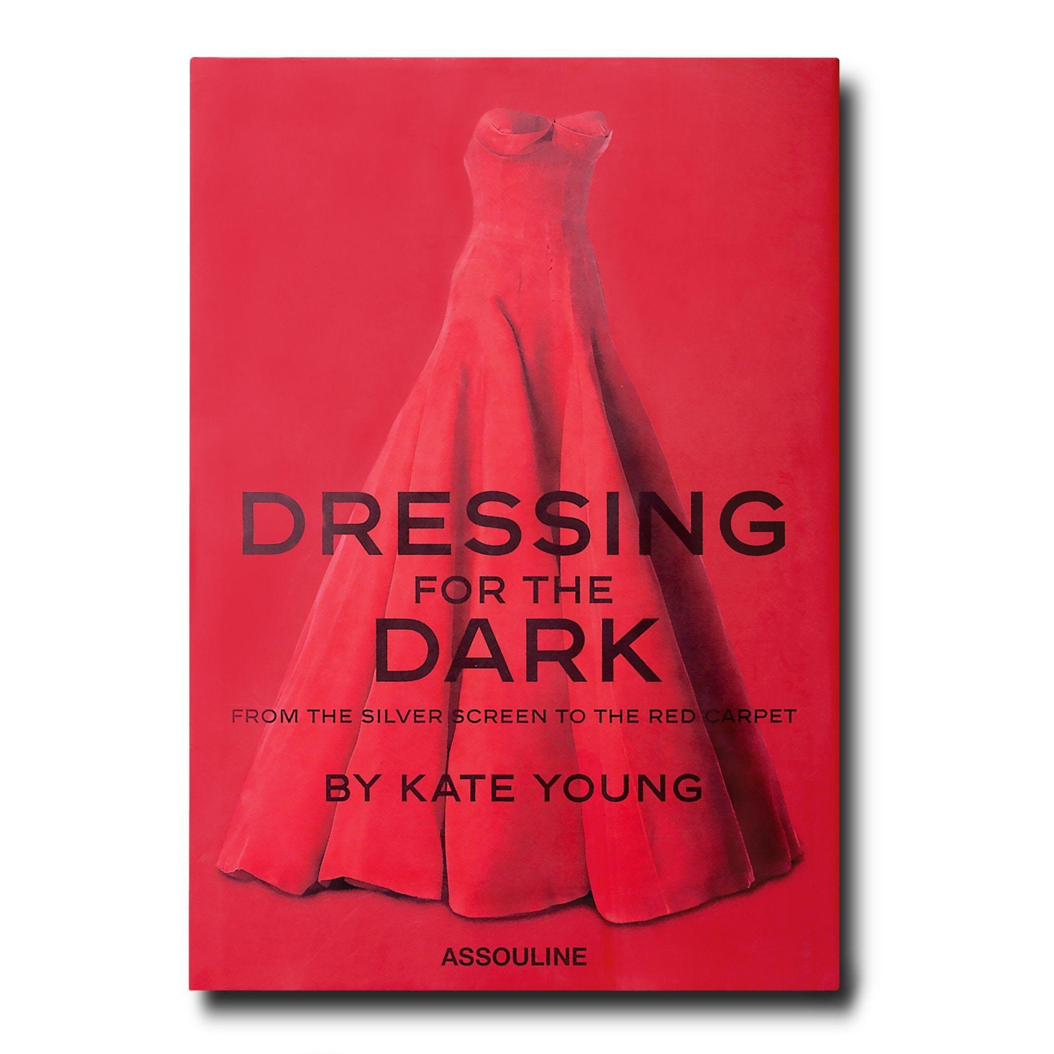 Assouline Dressing for the Dark