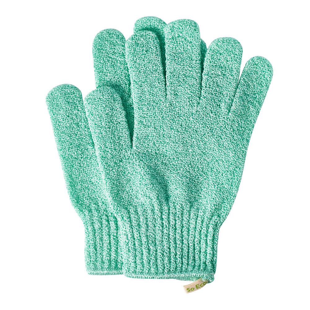 So Eco Exfoliating Gloves