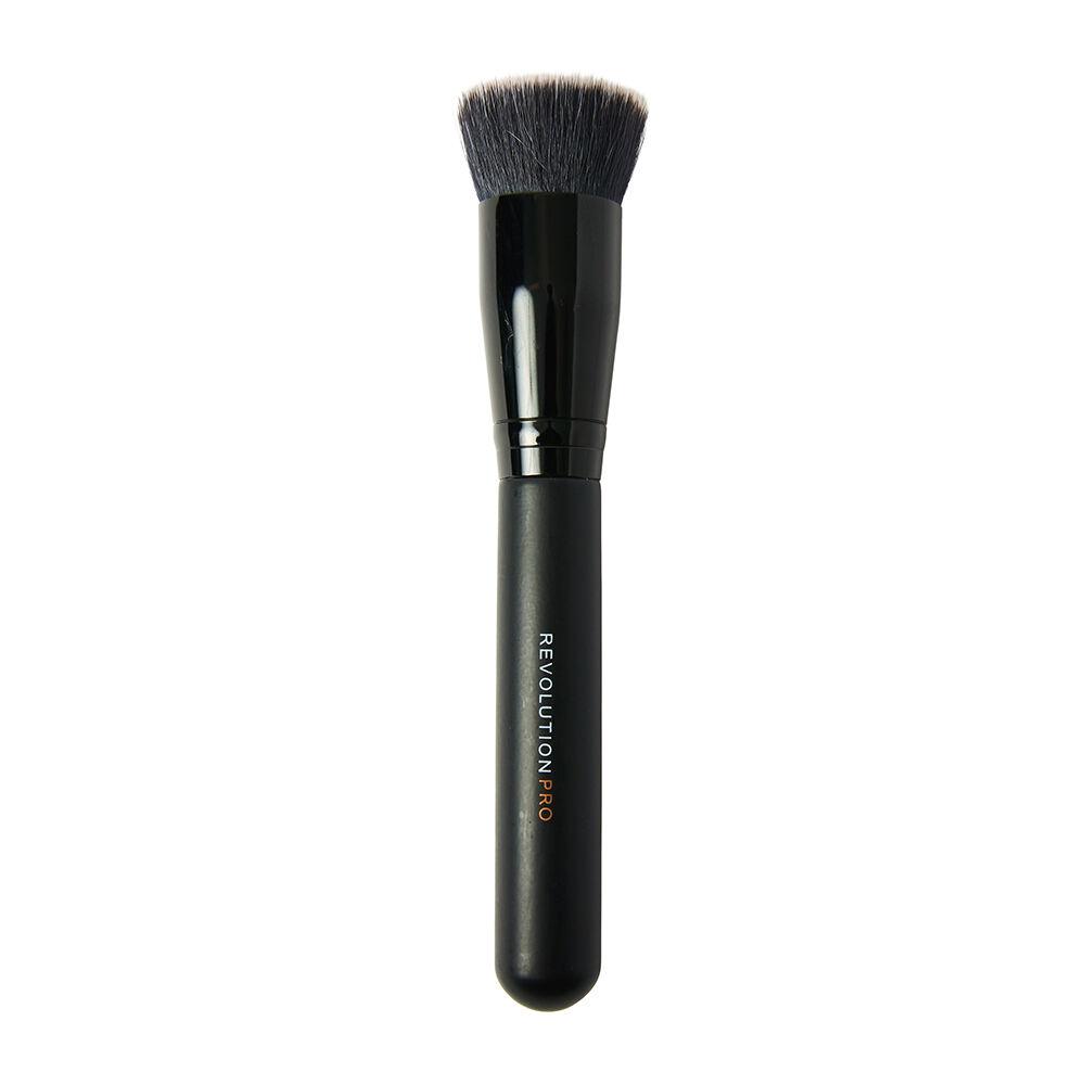 Revolution Pro Stippling Brush 30ml