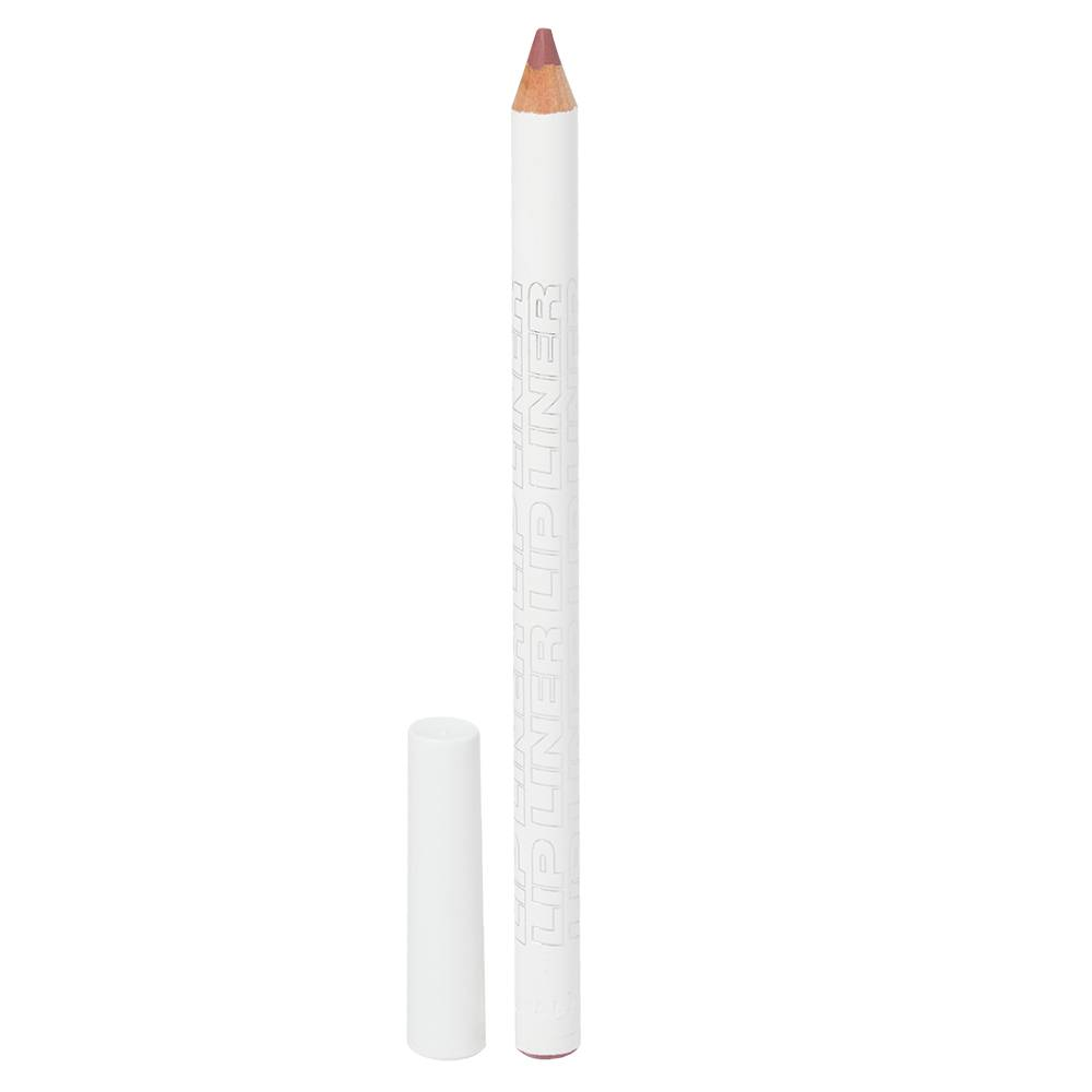 By BEAUTY BAY Lip Liner Heather