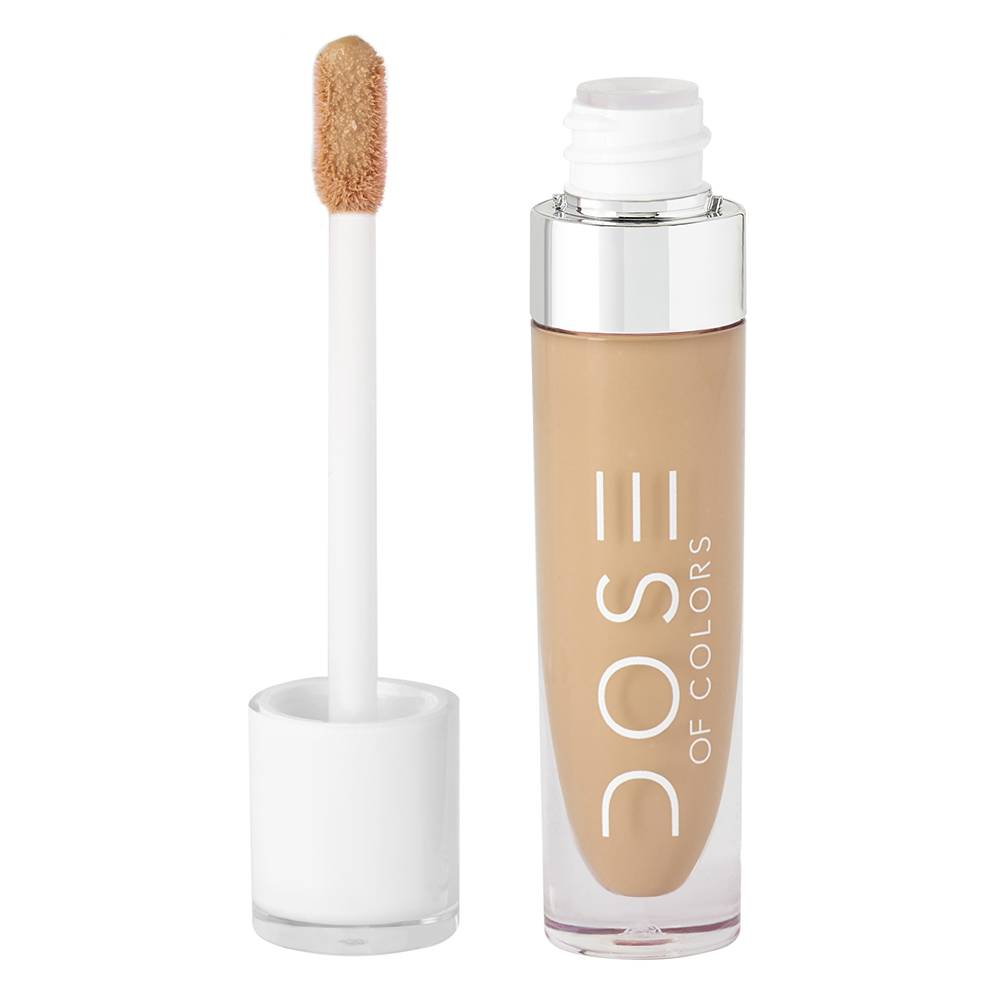 Dose of Colors Lip Gloss Honey I'm Home 4.5ml