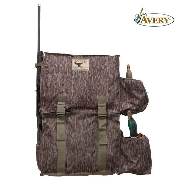 Avery Outdoors Decoy Back Pack-MOBL
