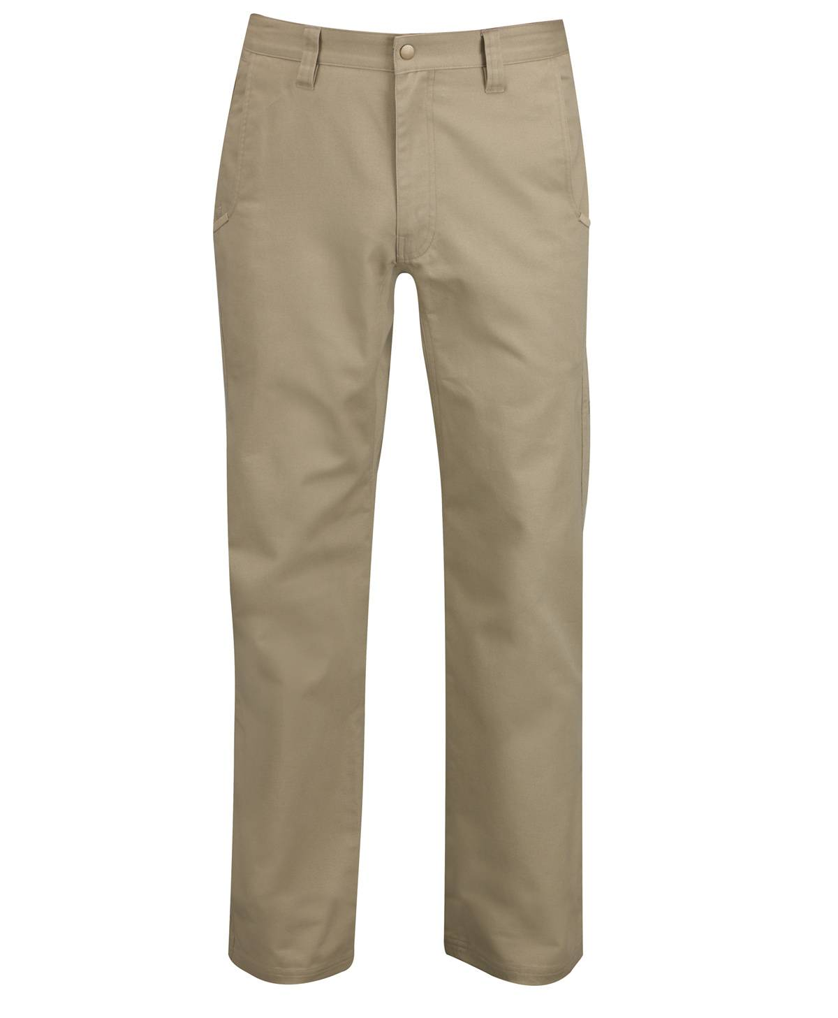 PROPPER District Chino Pant- Khaki (32x36)