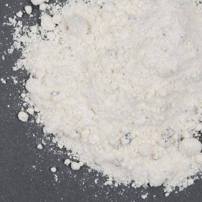 National Foods Packaging 5 lb. Blueberry Muffin Mix - 6/Case