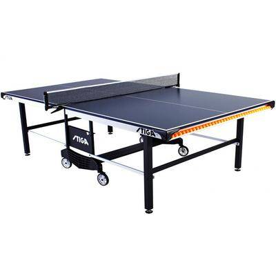 Escalade Sports Stiga T8523 STS 385 9' Ping Pong Table