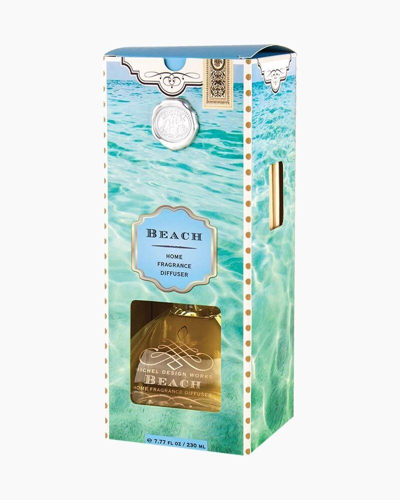 Michel Design Works Beach Home Fragrance Diffuser