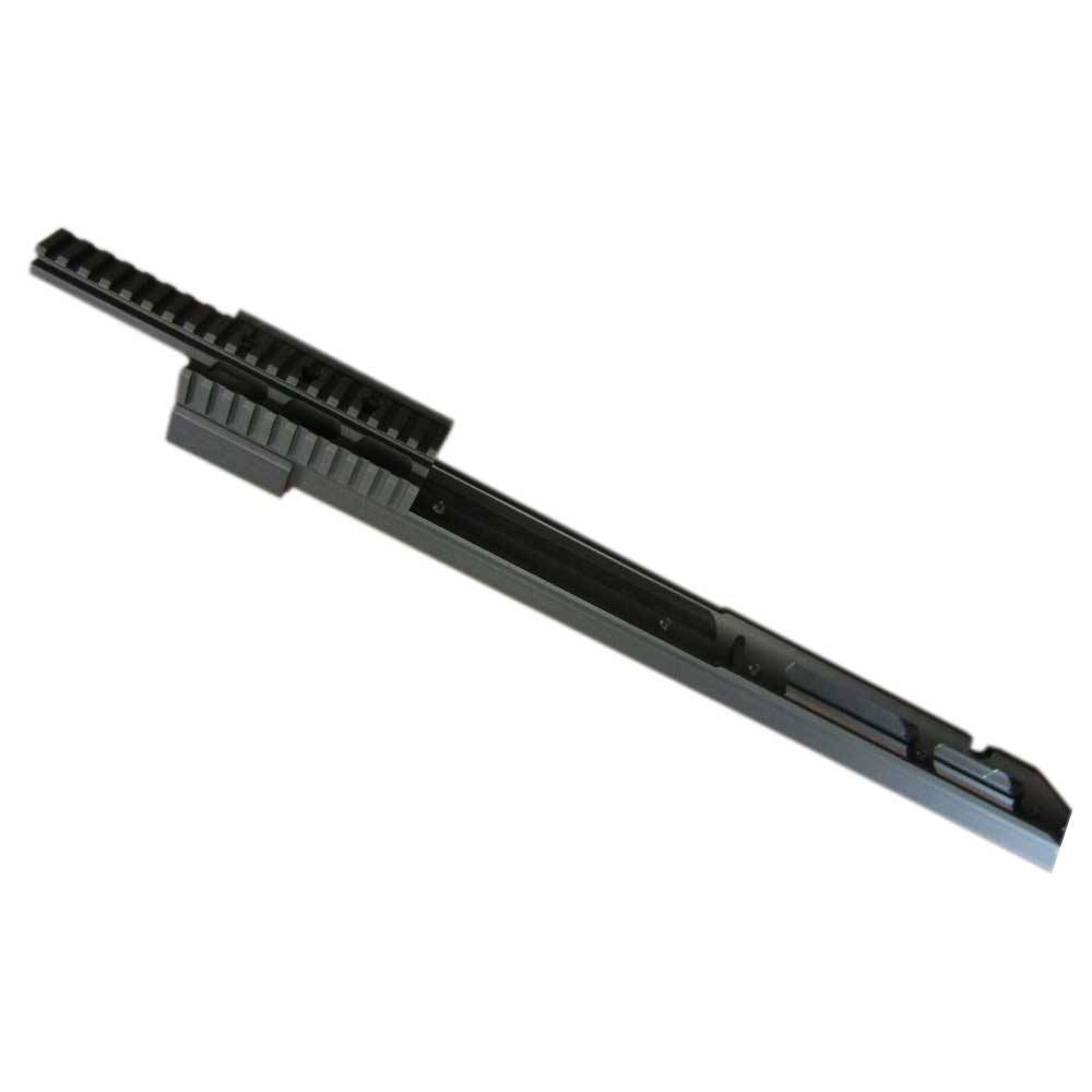 Sako TRG 22 I.T.R.S. (Integrated Tactical Rail System) Accessory Rail