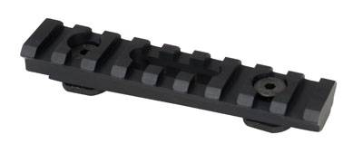 TRG ALL - FOR-END ACCESSORY RAIL