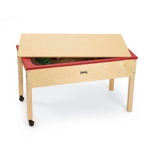 Jonti-Craft Inc Jonti Craft Sensory Table   1 sensory table by Jonti-Craft Inc