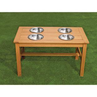 Discount School Supply Outdoor Sensory Mixing Table by Discount School Supply