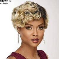 Essence Wig by Especially Yours