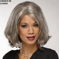 Gem Lace Front Wig by Diahann Carroll