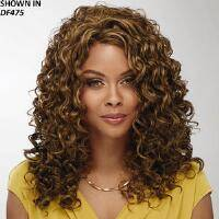 Magnolia Lace Front Wig by Especially Yours