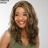 Taylynn Lace Front Wig by Especially Yours