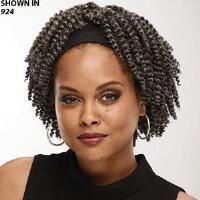 Sharma Headband Hair Piece by Especially Yours