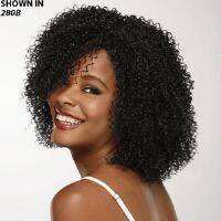 Nemy Wig by Especially Yours