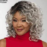 ToniAnn Wig by Especially Yours