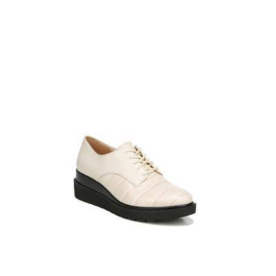 Naturalizer Women's Sonoma Dress Shoes by Naturalizer in Porcelain (Size 9 1/2 M)