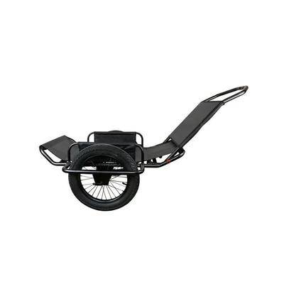 Rambo Bikes Rambo Bike Game Cart Aluminum