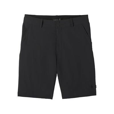 "Smartwool ""Smartwool Men's Sport 150 10"""" Shorts Merino/Polyester"""