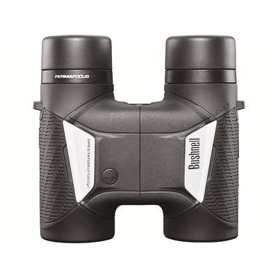 Bushnell Spectator Sport Binocular