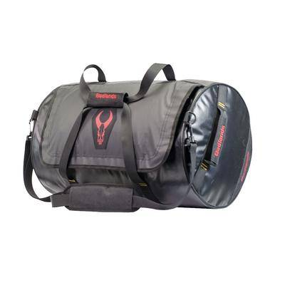 Badlands Short Haul Duffel Bag Bl...
