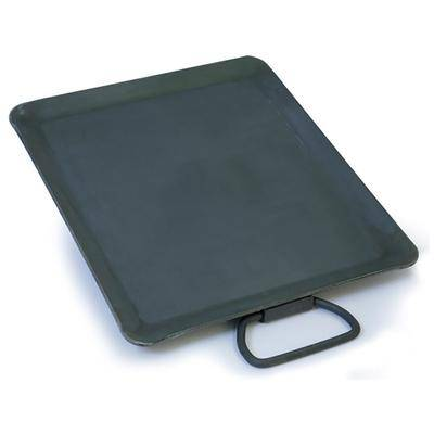 Camp Chef Mountain Series Burner Camp Stove Griddle Steel